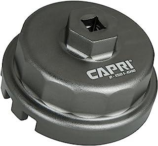 Satra S-DLOF38 /Ölfilterkappe geeignet f/ür Toyota und Lexus