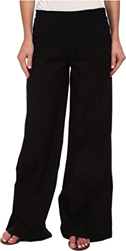 Swooping Pant