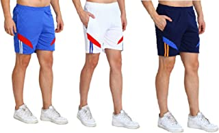ceb2357587 Men's Shorts 50% Off or more off: Buy Men's Shorts at 50% Off or ...