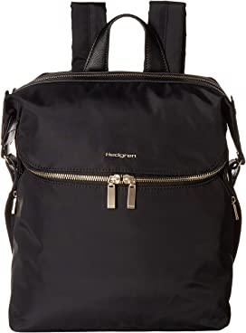 5a75786087 Voyageur Just in Case® Tote.  100.00. Paragon Medium Backpack