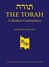 Best the torah a modern commentary Reviews