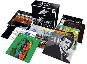 Bernstein Conducts Beethoven