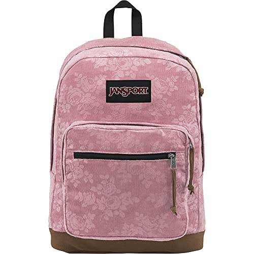 922a1396400 JanSport Right Pack Expressions Laptop Backpack