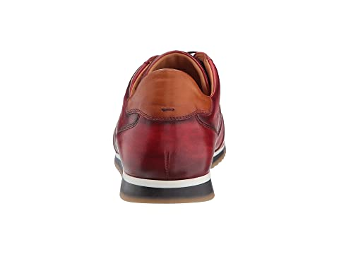 Pacco CognacRed CognacRed Pacco Magnanni Pacco Magnanni Pacco CognacRed Magnanni CognacRed Magnanni CognacRed Magnanni Pacco TIqZ4wn8S