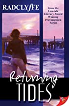 Returning Tides (Provincetown Tales Book 6)