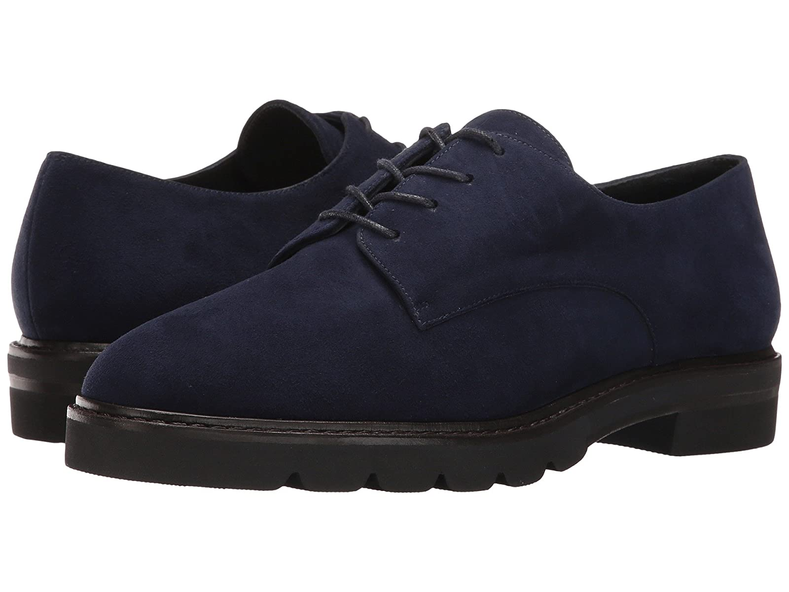Stuart Weitzman MetroCheap and distinctive eye-catching shoes