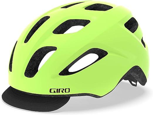 Thousand Adult Bike Helmet