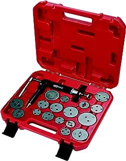 Suchergebnis Auf Für Bremssattelwerkzeugsets X1 Shop Bremssattelwerkzeugsets Bremswerkzeuge Auto Motorrad