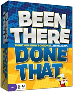 Best who done it card game Reviews