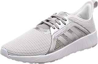 adidas khoe run women's running shoes