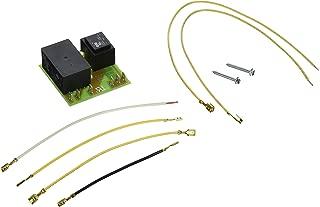 nutone cv450 relay