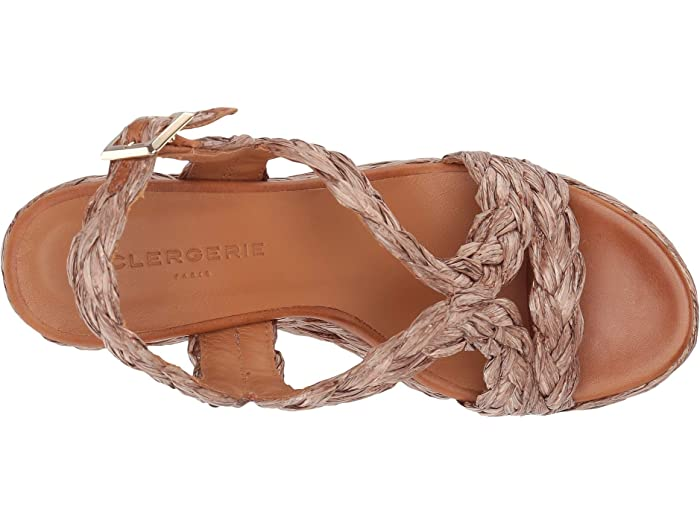 Clergerie Ally - Women Shoes