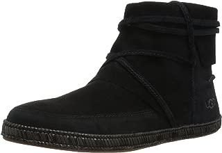 Women's Reid Winter Boot