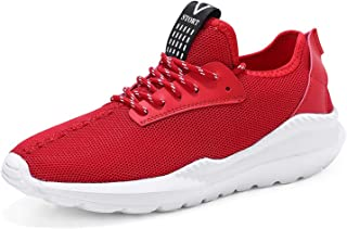 sneakers 2018 masculino