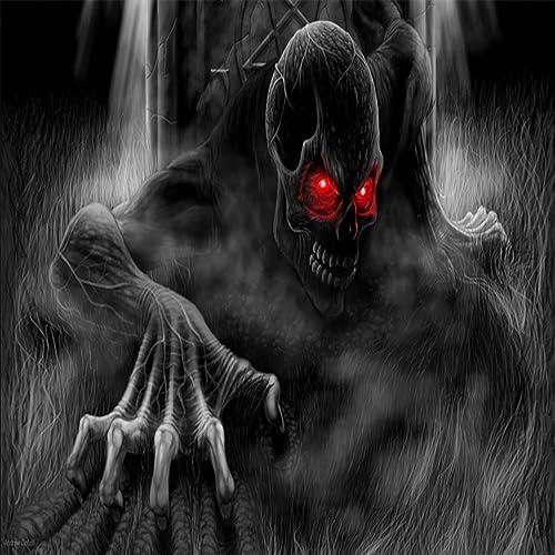 Bildresultat för demoner