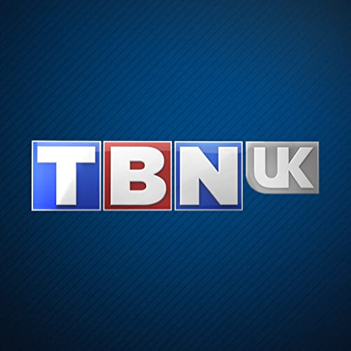 tbn mobile - 7