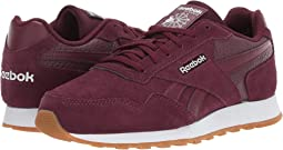 affb94b8db63 Women s Burgundy Sneakers   Athletic Shoes