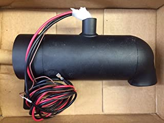 Minn Kota Fortrex 112lb. Thrust Complete Lower Unit w/ US2 Sonar #2327080