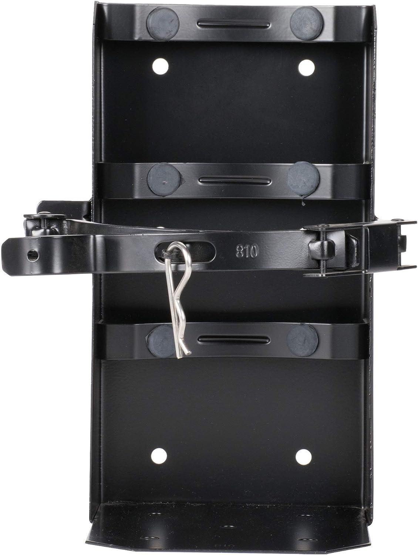Vehicle Marine Bracket for 10 lb. Dioxide E Carbon Fire - Luxury [Alternative dealer] goods 15