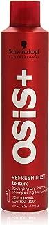 Best schwarzkopf osis shampoo Reviews