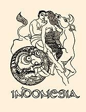 إندونيسيا journal: أكتوبر 1992