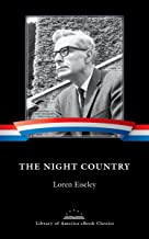 The Night Country: A Library of America eBook Classic