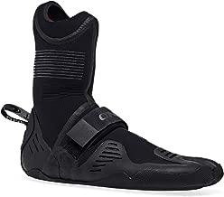 ONeill Psycho Tech 5mm Split Toe Neoprene Boots Botas Zapatos - Negro - Unisex