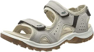 ECCO Women's Offroad Lite Flat Sandal