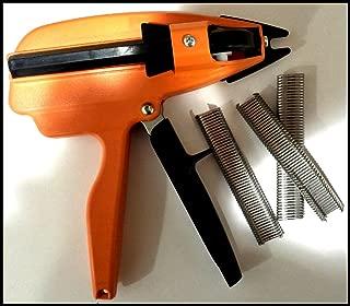 stanley hog ring tool