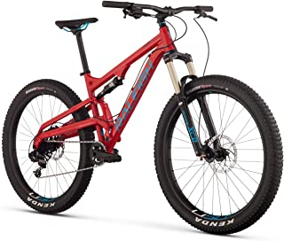RALEIGH Bikes Kodiak 2 Mountain Bike