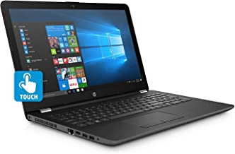 Best hp 15-f272wm ram upgrade Reviews