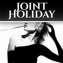 Joint Holiday – Snowflakes of Love, When We Kiss, Every Wish, In My Dreams, Candlelight Burning Bright, Snowy Day