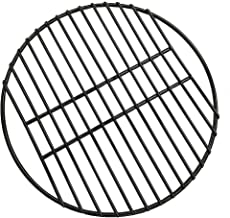 Best 15 inch grill grate Reviews