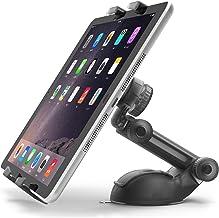 iOttie Smart Tap 2 Tablet PC Halterung für Apple iPad 4.5 – 7 Zoll, Kompatibel mit..