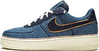 Nike Air Force 1 '07 PRM Mens 905345-403