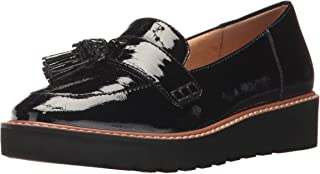 d7281e544386 Naturalizer Women s August Slip-On Loafers