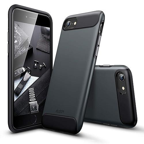 low priced ea3ae 96381 Designer iPhone 8 Case: Amazon.co.uk