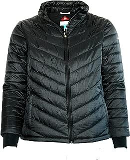 morning jacket clothing