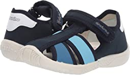 cd15302055c2 Boy s Naturino Shoes + FREE SHIPPING