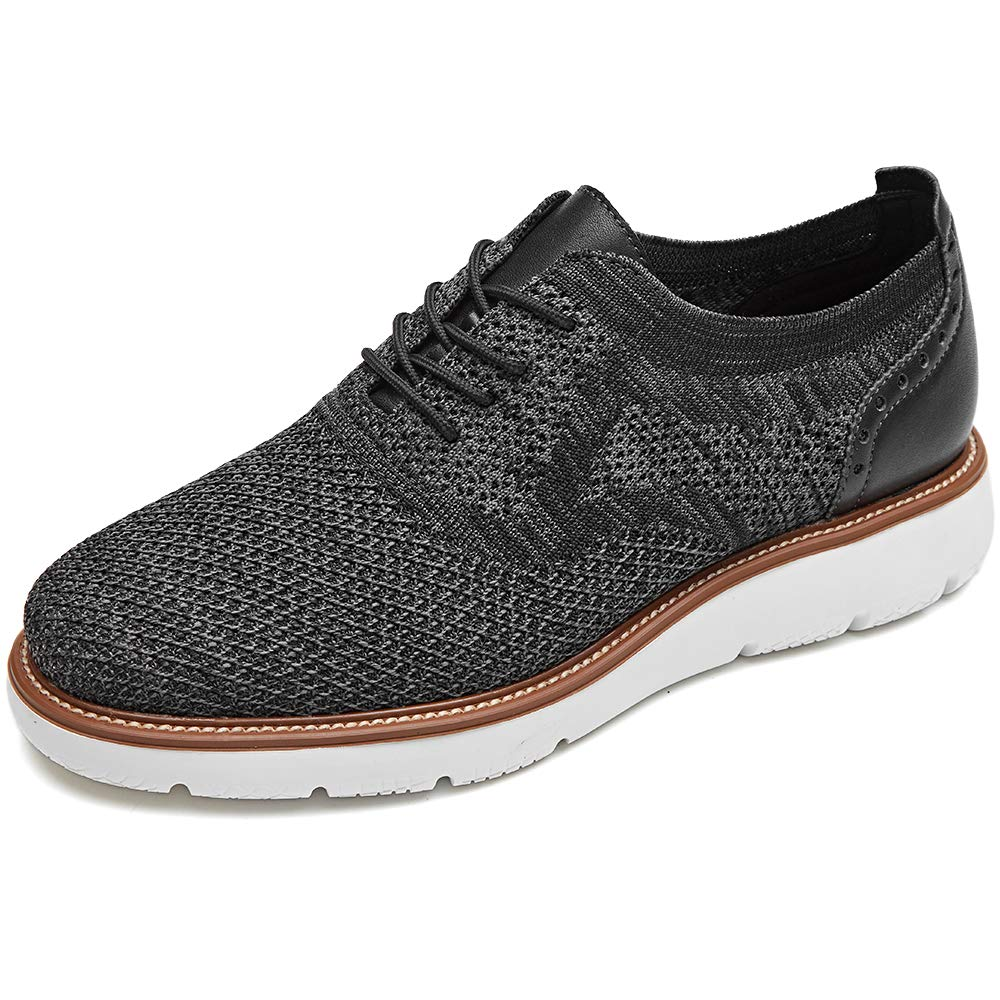 lightweight breathable walking shoes