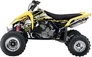 Factory Effex (16 11470) ATV Graphic Kit