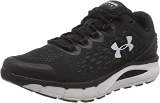 Under Armour UA W Charged Intake 4, Zapatillas de Running Mujer