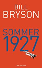 Sommer 1927 (German Edition)
