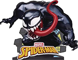 Beast Kingdom Marvel Comics MEA-013 Venom PX Fig