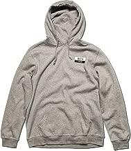Best matix hoodie mens Reviews