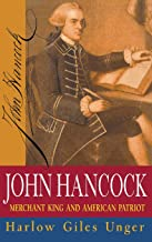 Best john hancock biography book Reviews