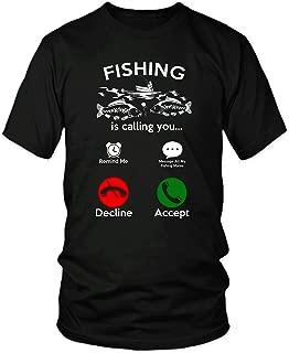 CARP CATCH /& RELEASE t-shirt barbel catfish pike perch hunter fly fishing gift