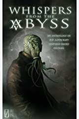 Whispers from the Abyss Kindle Edition