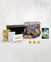 Destiny 2 Collectors Edition [Playstation 4]