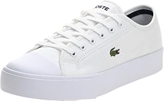 Lacoste Ziane Plus Grand 120 2CFA, Women's Sneakers